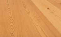 "Tesoro Woods Clearance Flooring Natural 9-1/4"" Reclaimed Pine Wood Flooring"