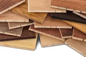 Tesoro Woods clearance flooring wood flooring cork flooring
