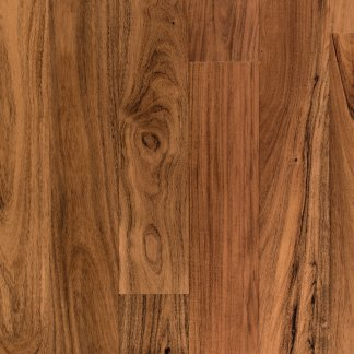 Tesoro Woods | Great Southern Woods Collection, Caribbean Walnut Natural | Caribbean Walnut Flooring