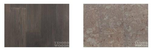 Tesoro Woods 2018 Flooring Trends Flooring Color Demand Gray Flooring