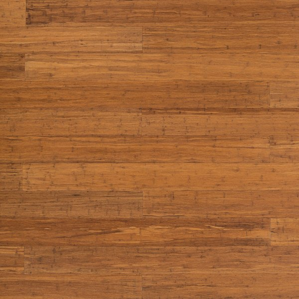 Tesoro Woods | Super-Strand Bamboo by MOSO Bamboo Products Collection, Caramel | MOSO Bamboo Flooring