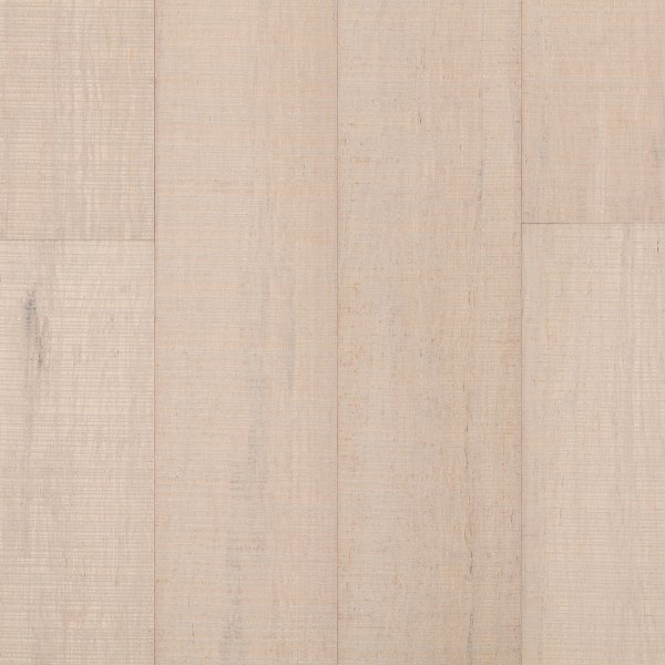 Tesoro Woods | Super-Strand Bamboo by MOSO Bamboo Products Collection, Frost | MOSO Bamboo Flooring
