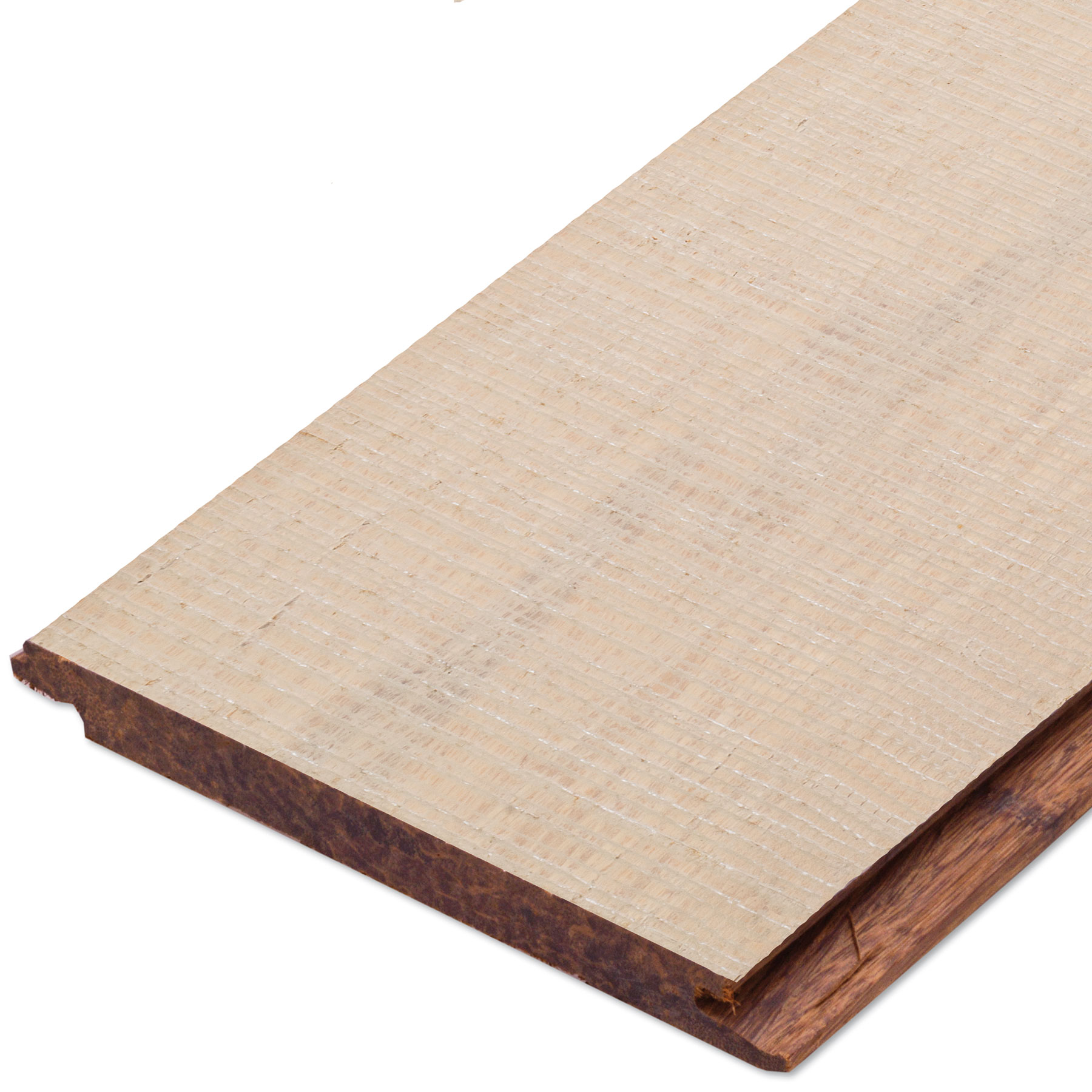 stiletto flooring plyboo pearl bamboo products plybo floor brushed strand
