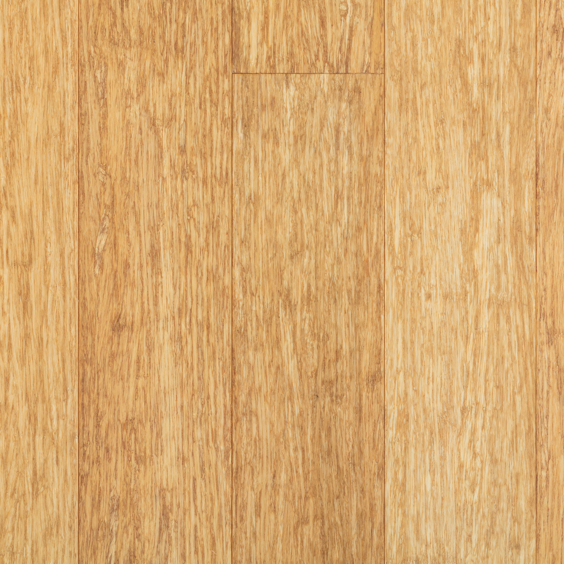 bamboo engineered x in woven p collection flooring click sand l floor decorators t home strand wire w brushed