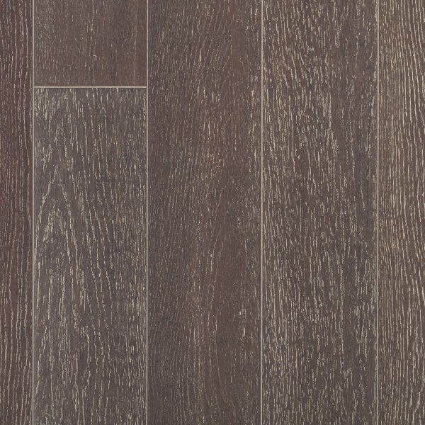 Tesoro Woods   Super-Strand Bamboo by MOSO Bamboo Products Collection, Dove   MOSO Bamboo Flooring