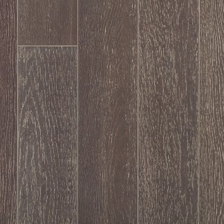 Tesoro Woods | Super-Strand Bamboo by MOSO Bamboo Products Collection, Dove | MOSO Bamboo Flooring