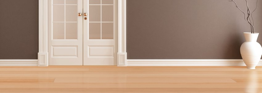 Tesoro Woods | Wood Flooring - Great Northern Woods Collection