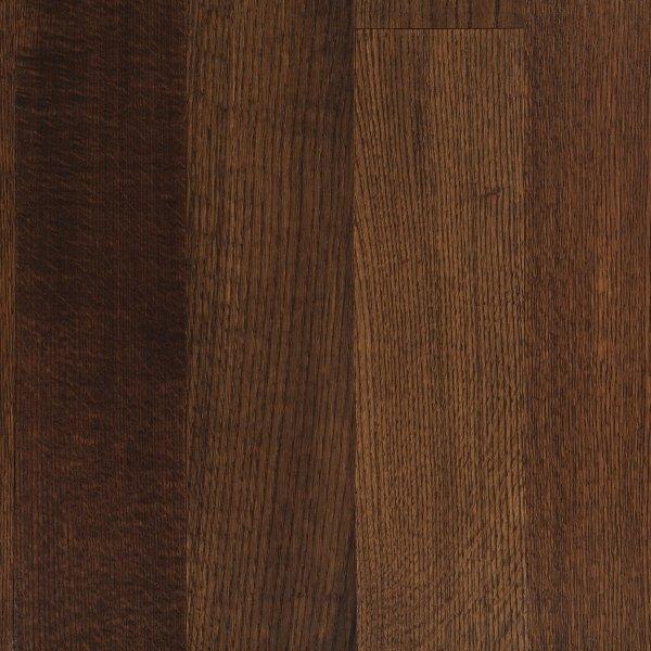 Tesoro Woods | Great Northern Woods Collection, Red Oak Bark | Rift & Quartered Flooring