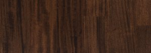 Great Southern Woods, Royal Mahogany Cinder