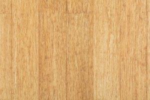 Tesoro Woods   5 Reasons to Love Wood Flooring and Bamboo Flooring
