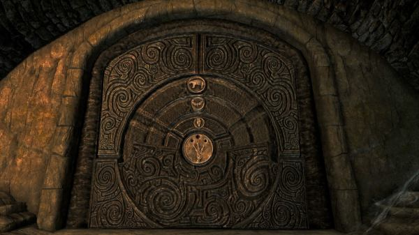 20 Skyrim Claw Puzzle Pictures And Ideas On Meta Networks
