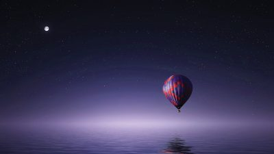 cropped-negative-space-hot-air-balloon-night-sky-moon-pixabay.jpg