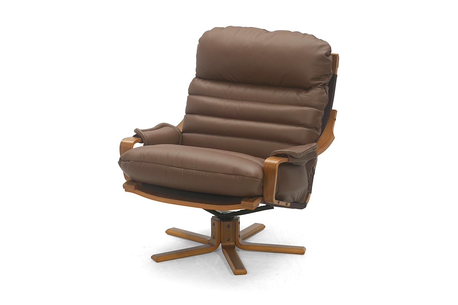 Swival Chairs Austin Swivel Chair Tessa Furniture
