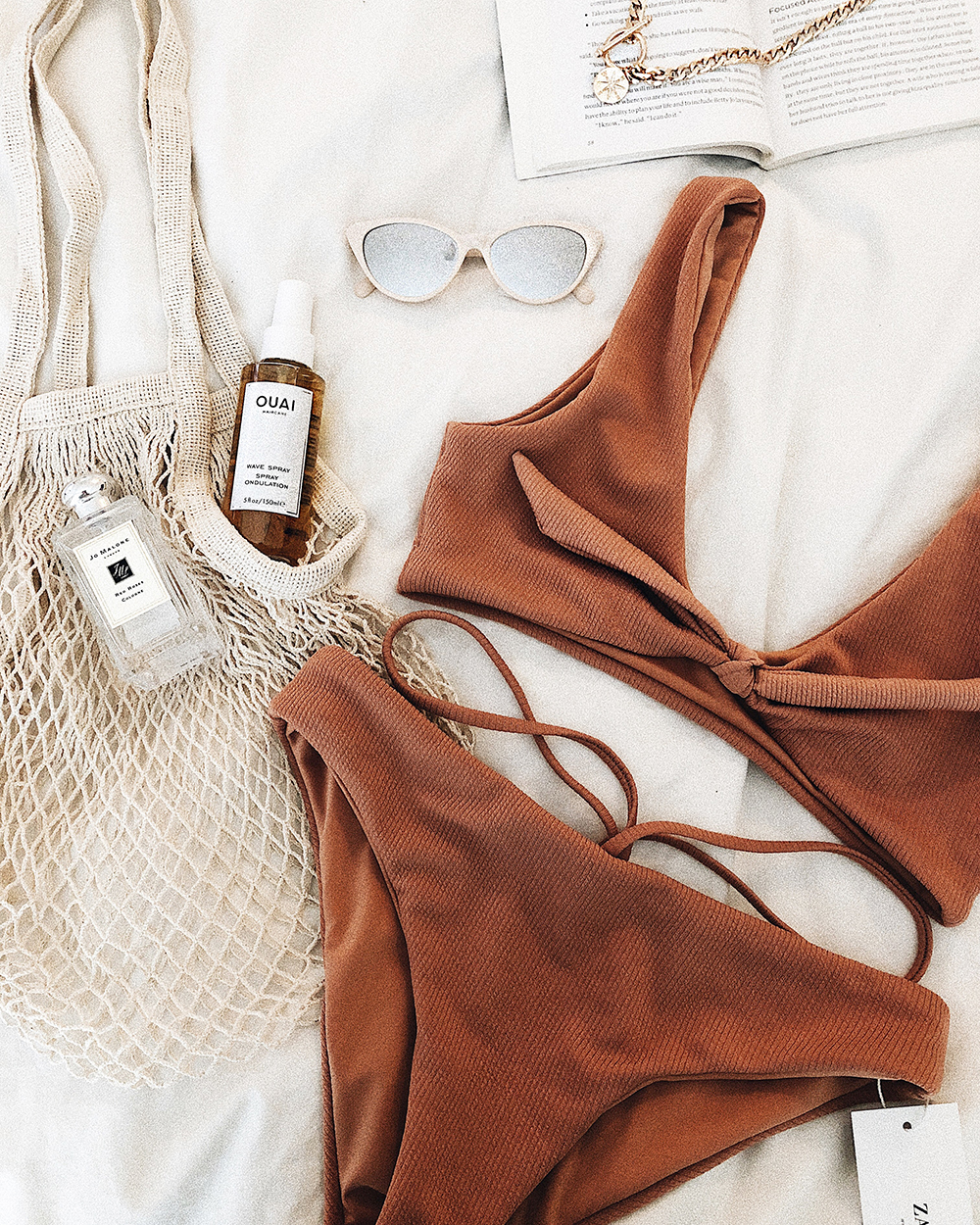 95d818bbd6 Recently for my Hawaii trip I ordered a bunch of bathing suits from Zaful. I  didn t want to spend too much but wanted some cute new styles so I decided  to ...