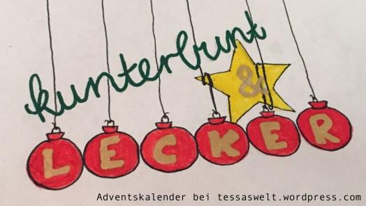 Adventskalender2015Blog