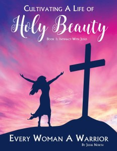 Cultivating Holy Beauty