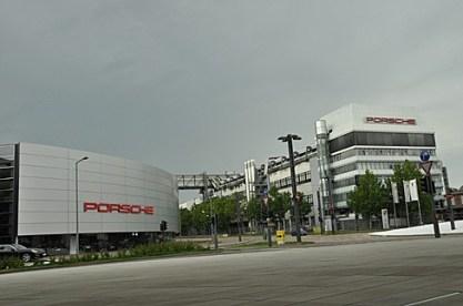PorscheStuttgart