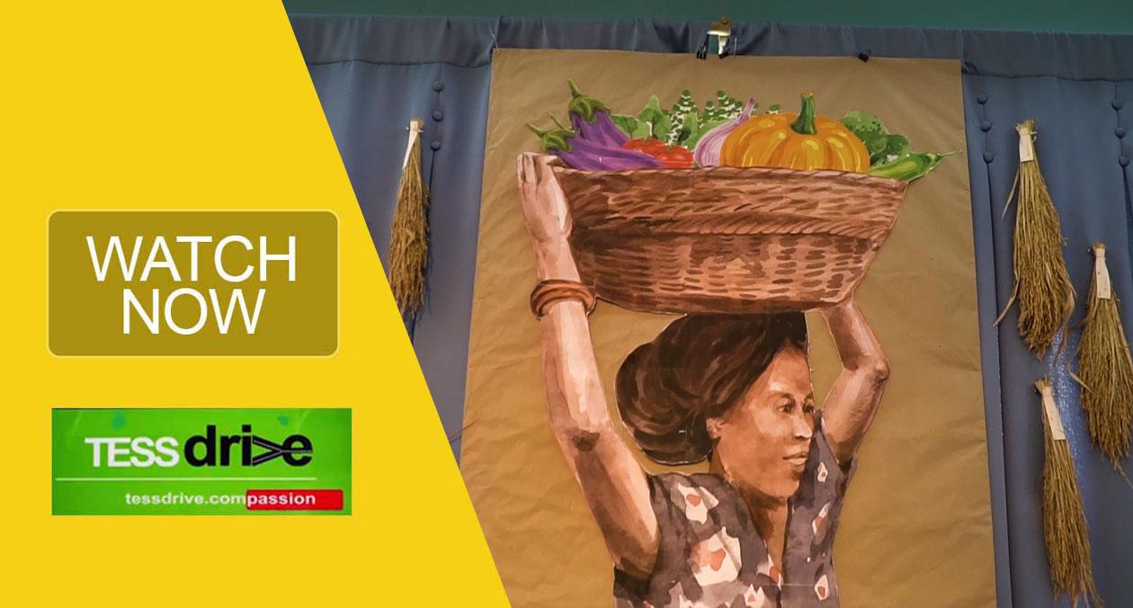 painting-of-a-female-Filipino-farmer