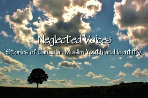 Neglected Voices Screening