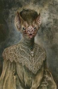 Iris Compiet