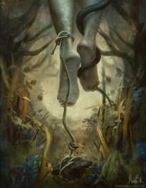 Sixtystone by Marcela Bolivar