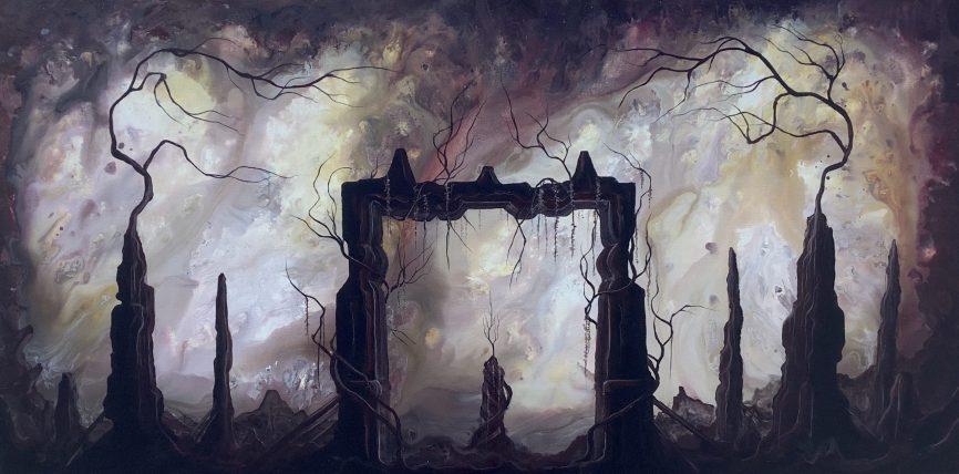 Gateway to the Lone Soul