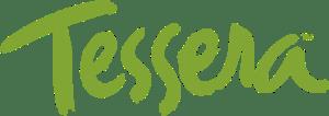 Tessera Publishing LLC