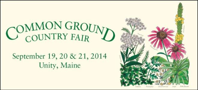 2014-fair-web-banner