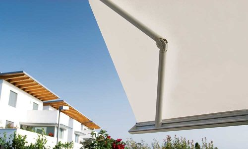 Tende da sole scarica gratuitamente modelli 3d, oggetti bim. Outdoor Tende Da Sole E Pergole Tessil2000 Trebaseleghe Padova