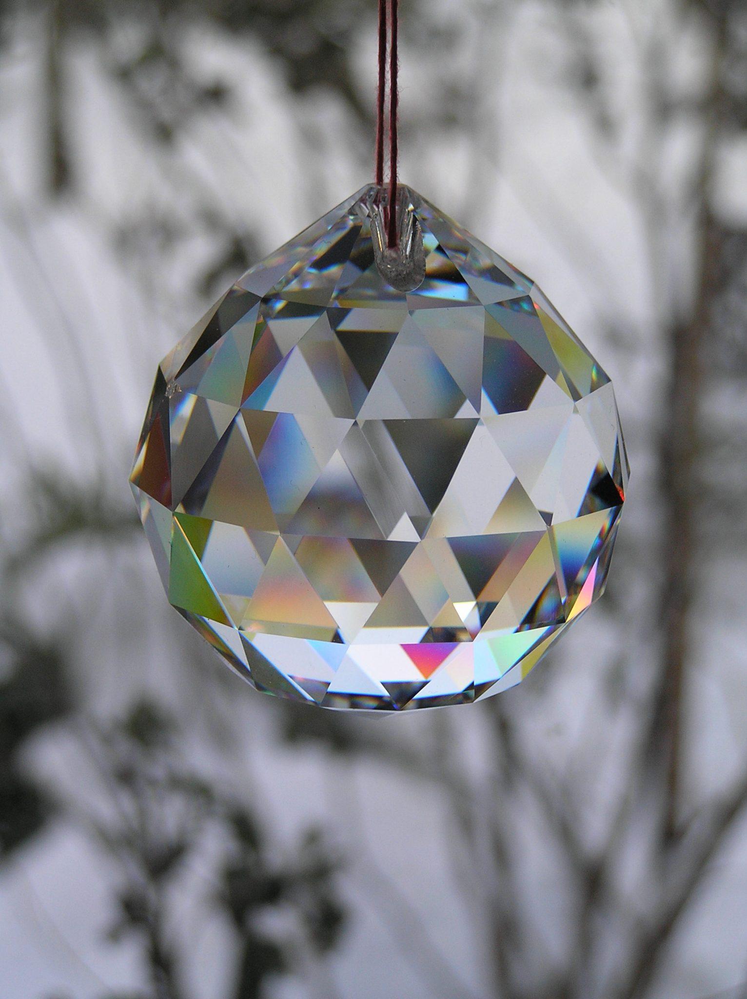 Resultado de imagen de feng shui crystals