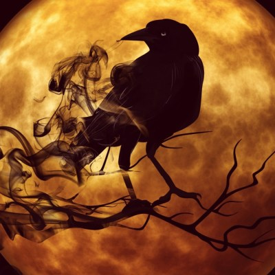 5 Ways to Clear and Purify Your Energy This Samhain