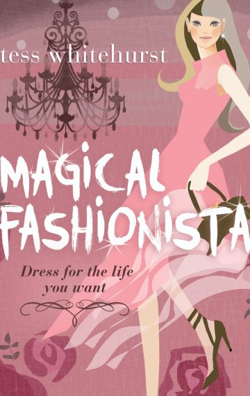 Magical Fashionista