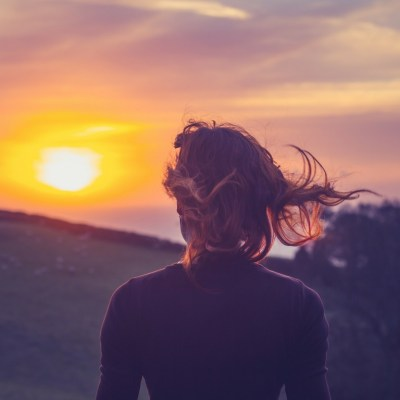 5 Important Post-Election Considerations for Lightworkers and Empaths