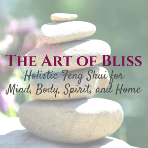 Tess Whitehurst - Shop - Online Workshops -The Art of Bliss Online Workshops