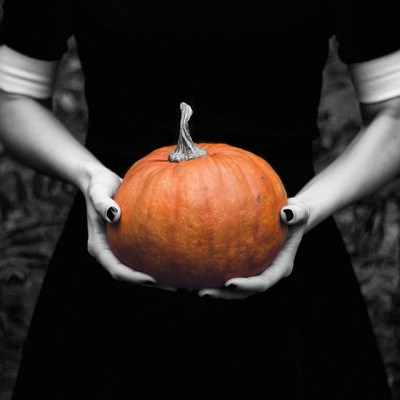 10 Folk Beliefs about Samhain/Halloween