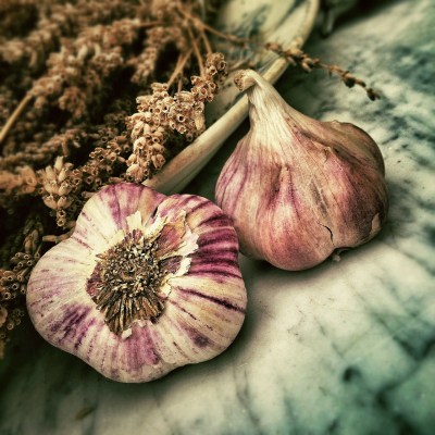6 Magic Charms for Physical Healing