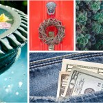 The 9 Best Feng Shui Tips for Wealth