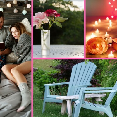 The 9 Best Feng Shui Tips for Love and Romance