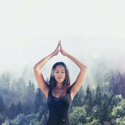 Meditation Candy: 9 Ways to Make Meditation More Fun