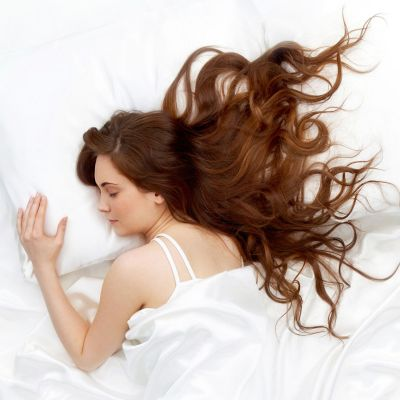 My 7 Best Holistic and Magical Sleep Secrets