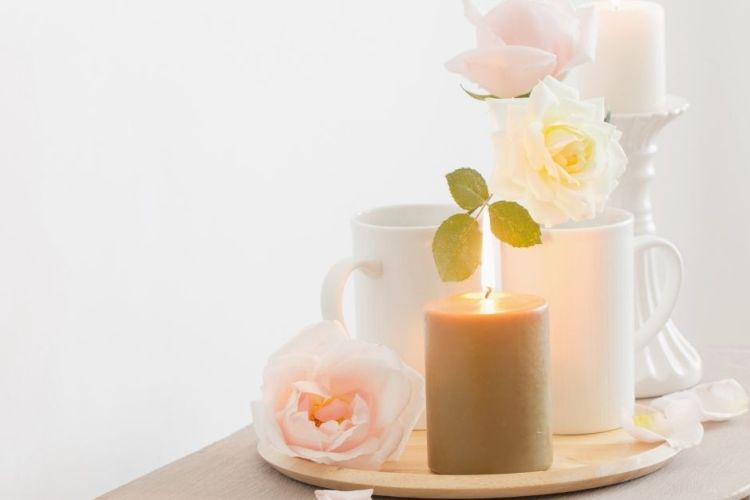 Love Spells to Clear the Way for Love