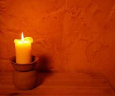 Self-Love Ritual for the Leo New Moon
