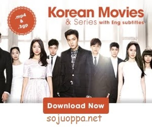 Watch online and download korea drama and movies english sub mp4 sojuoppa is a site where you get the chance to watch and download your up to date korean dramas movies and original sound track osts guess what ccuart Image collections