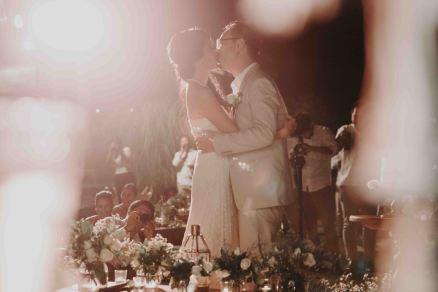 weddingmartinnoni-2379