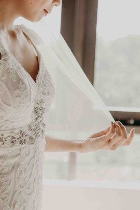 weddingmartinnoni-3077