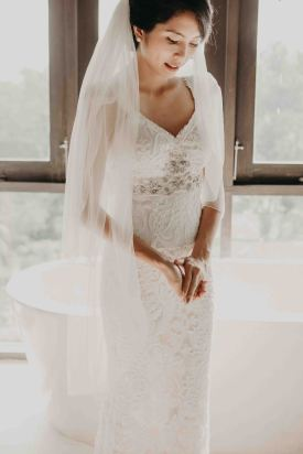 weddingmartinnoni-3084