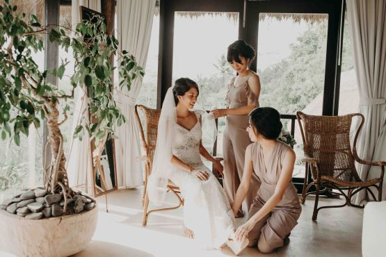 weddingmartinnoni-3101