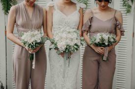weddingmartinnoni-3140