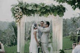 weddingmartinnoni-3408