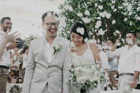 weddingmartinnoni-3524
